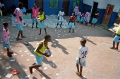 ollodrakter og klær til Tanzania 8
