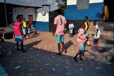 ollodrakter og klær til Tanzania 6