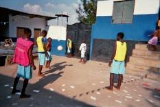 ollodrakter og klær til Tanzania 5