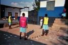 ollodrakter og klær til Tanzania 4