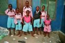 ollodrakter og klær til Tanzania 3